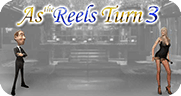 As The Reels Turn Ep.3